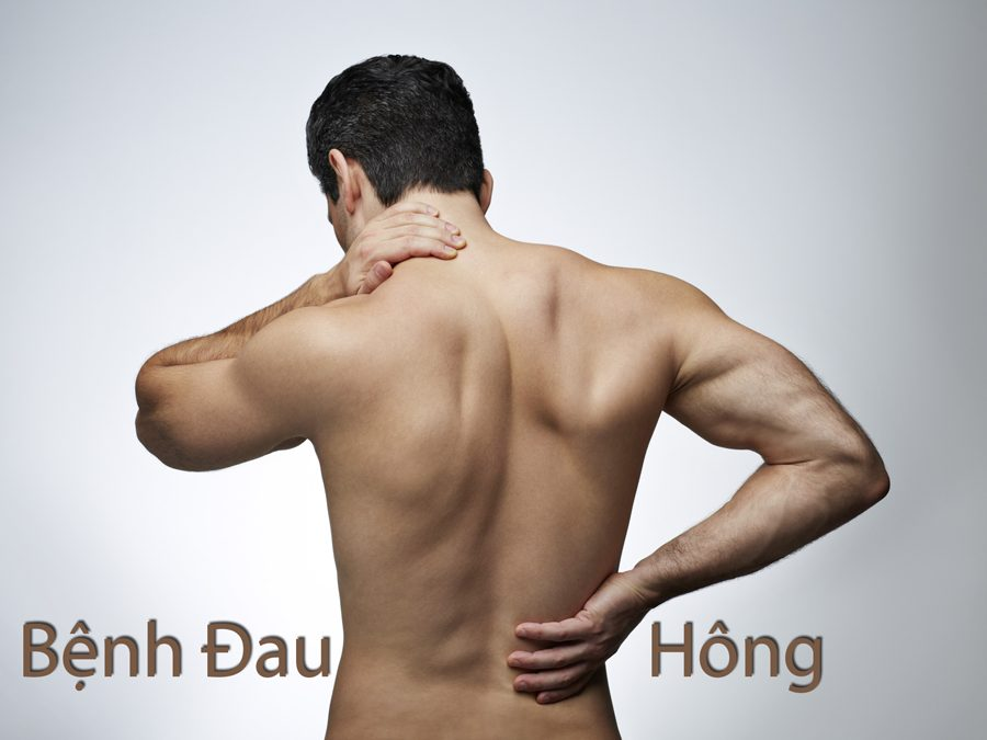 benh-dau-that-lung-hong