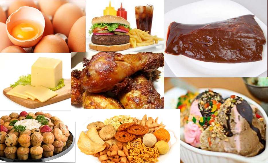 10-High-Cholesterol-Foods-to-Avoid