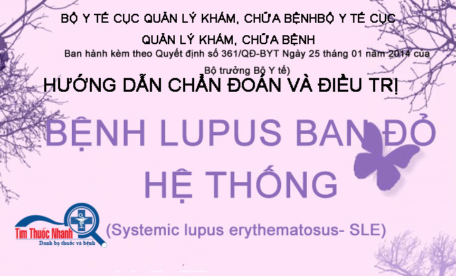 phac-do-dieu-tri-benh-lupus-ban-do